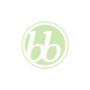 Impeka Forums - Premium WordPress Multipurpose theme by Greatives